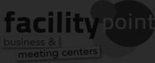 Facility-Point